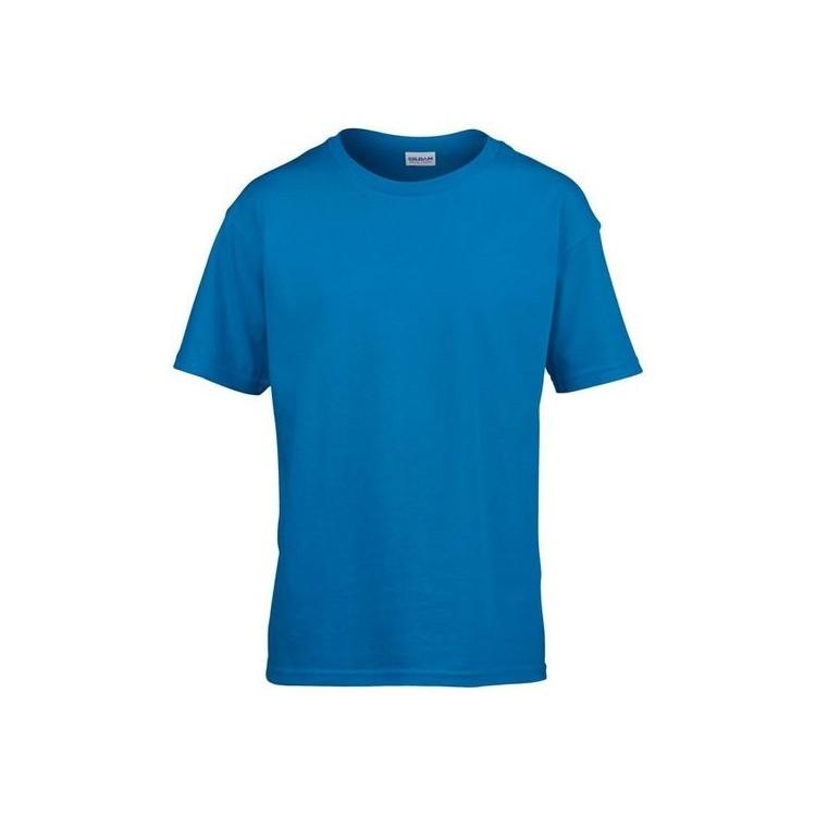 T-shirt Enfant à prix grossiste - T-shirt enfant à prix de gros