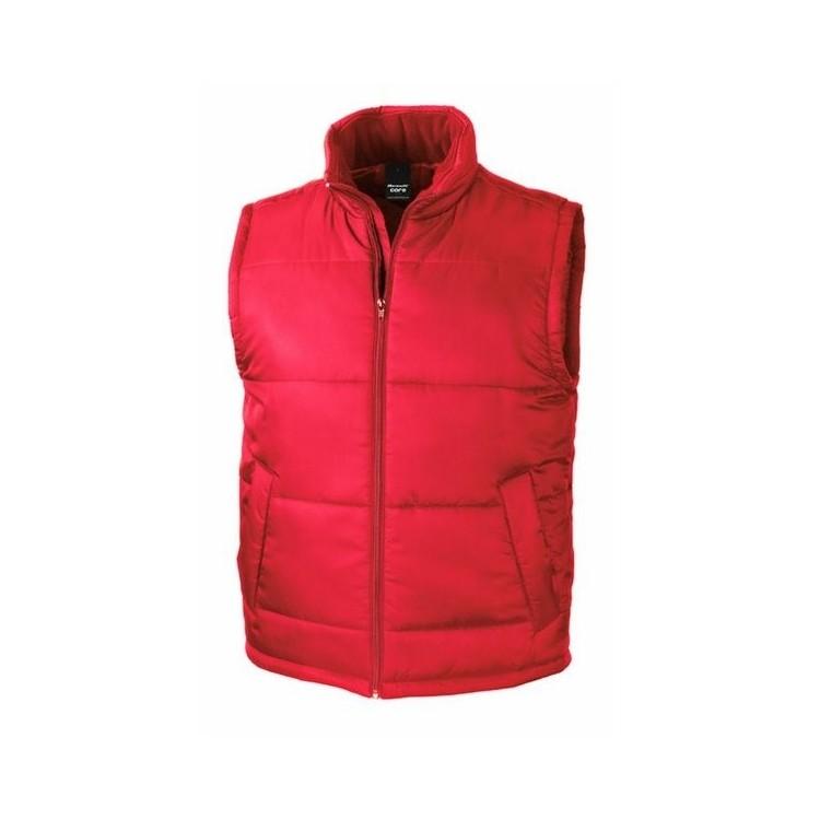 Bodywarmer - Manteau à prix de gros
