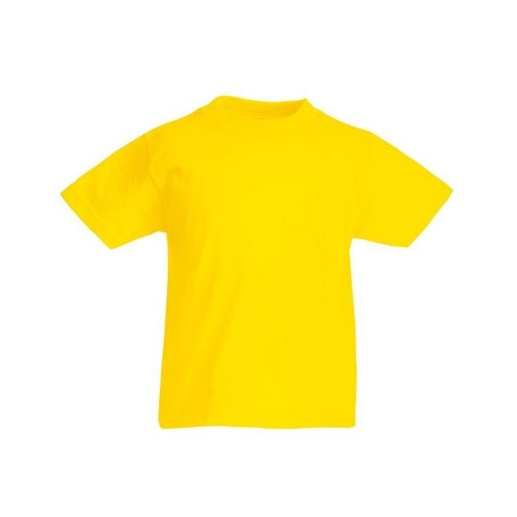 T-shirt enfants original - T-shirt à prix de gros