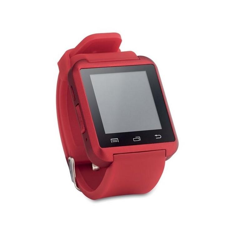 Montre Bluetooth à prix grossiste - Article d'horlogerie à prix de gros