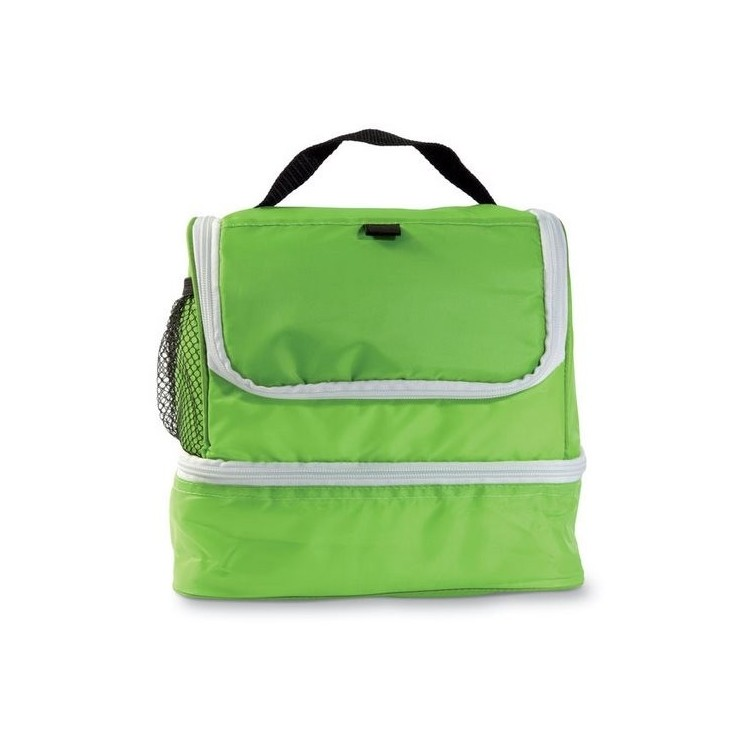 Sac isotherme - Sac isotherme à prix grossiste
