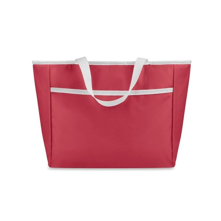 Sac isotherme /shopping 600D - Sac à prix grossiste