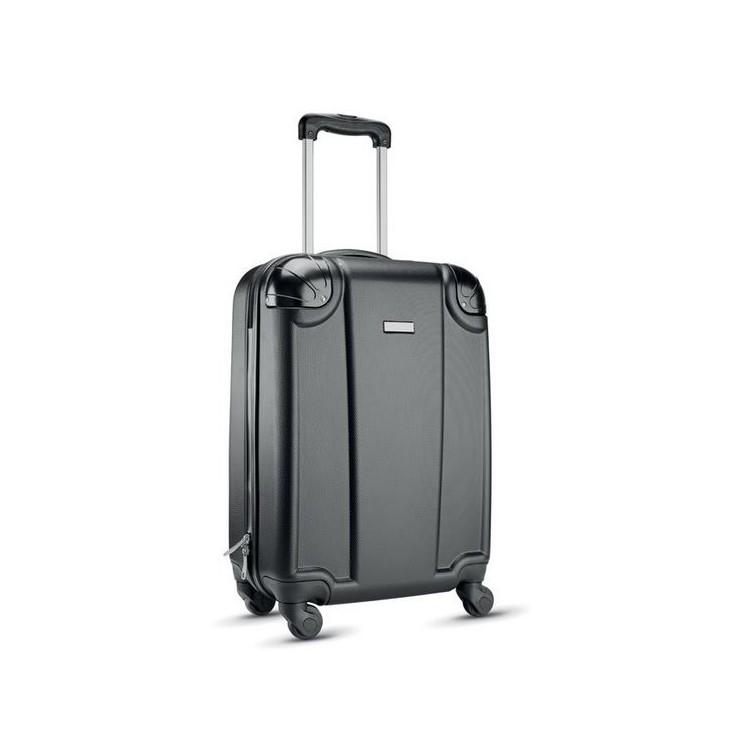 Bagage de cabine - Sac de voyage à prix de gros