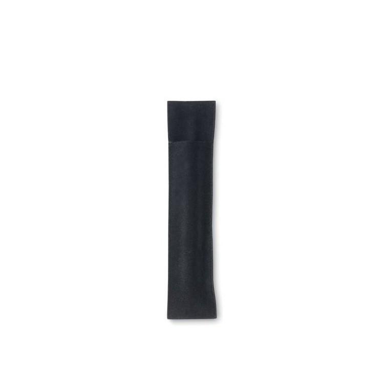 Pochette velours - Pochette et emballage à prix de gros