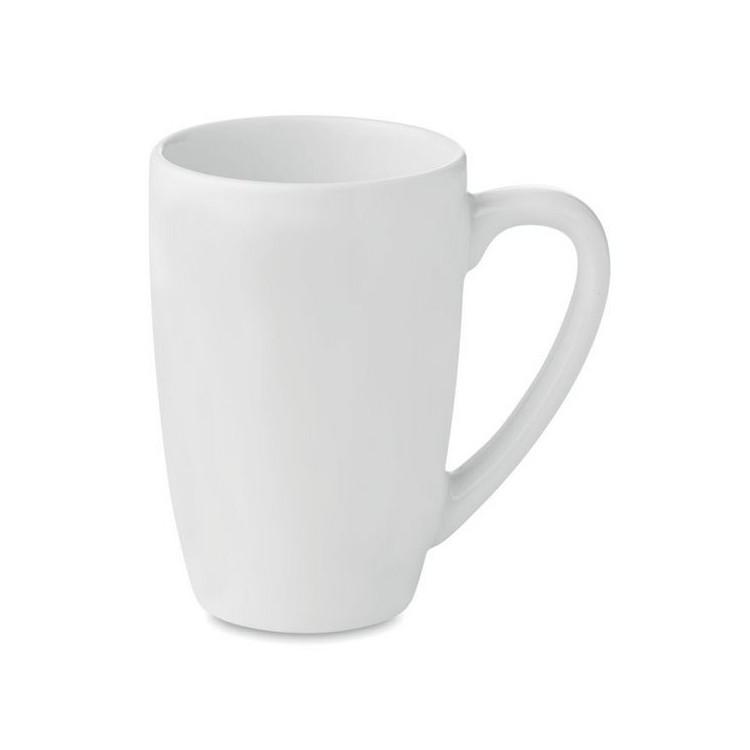 Mug en céramique. 300 ml. à prix de gros - Mug à prix grossiste