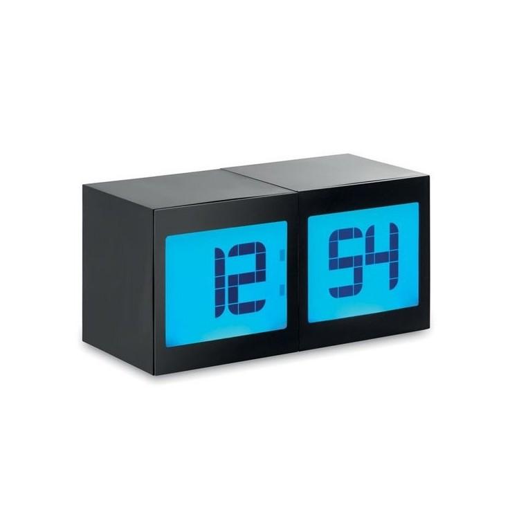Station météo à prix de gros - Thermomètre électronique à prix grossiste