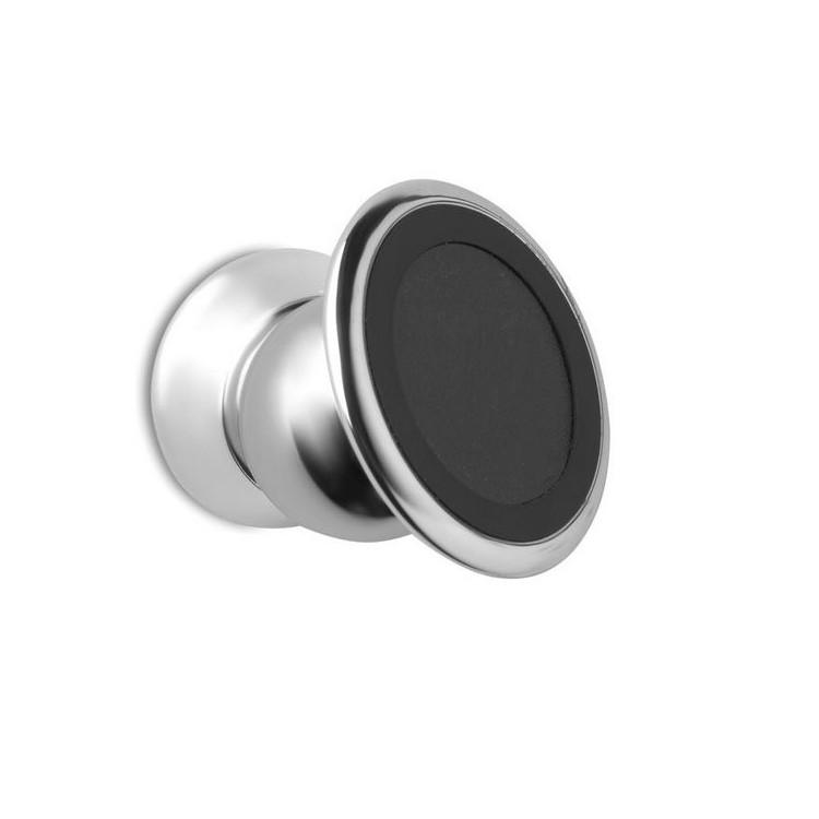 Support smartphone magnétique à prix grossiste - Accessoire du quotidien à prix de gros