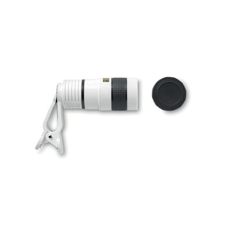 Lentilles zoomer cadrage photo à prix de gros - Accessoire pour tablettes à prix grossiste