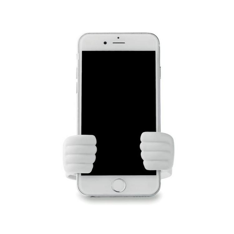 Support smartphone like - Support téléphone à prix de gros
