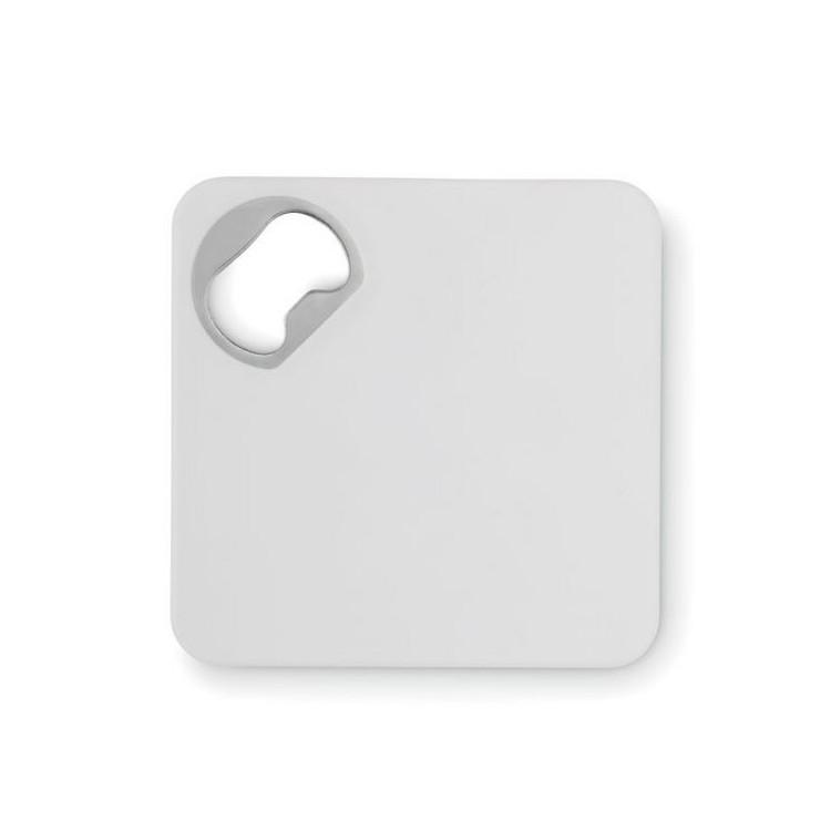 Dessous de verre décapsuleur à prix de gros - sous-verre à prix grossiste