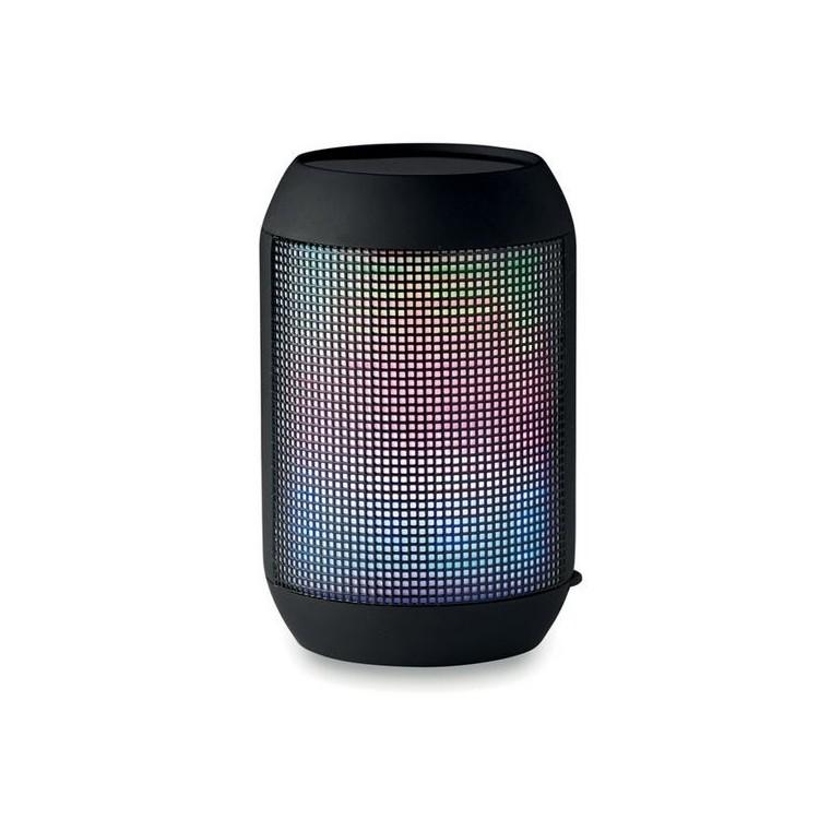 Haut-parleur Bluetooth à prix grossiste - Enceinte à prix de gros