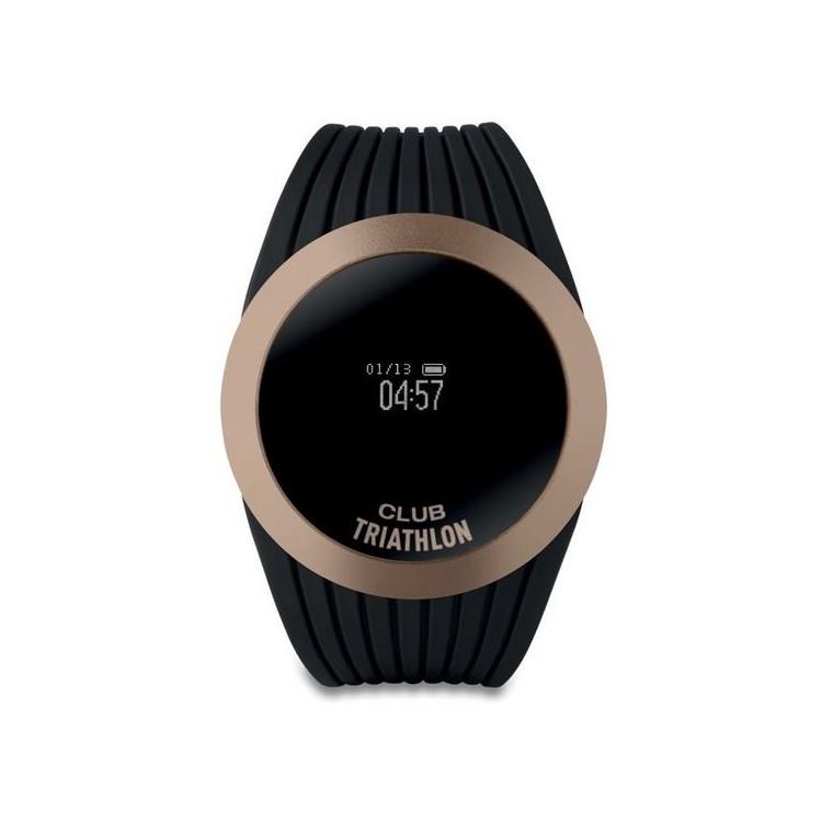 Bracelet Bluetooth de santé - Bluetooth à prix de gros