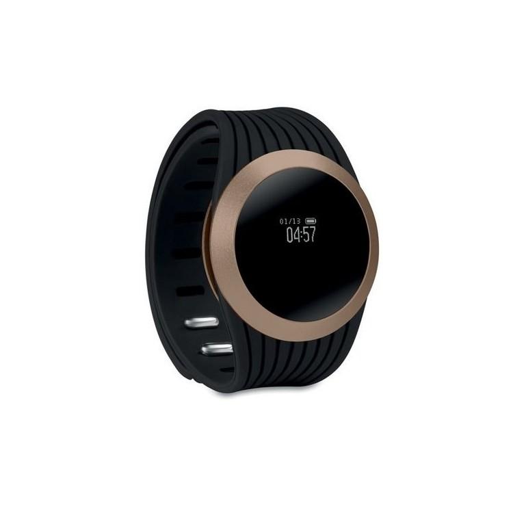 Bracelet Bluetooth de santé - Bracelet connecté à prix de gros
