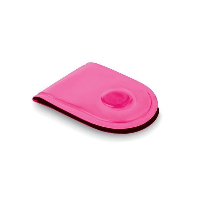 Lumière de sécurité LED - Iman - Bracelet à prix de gros