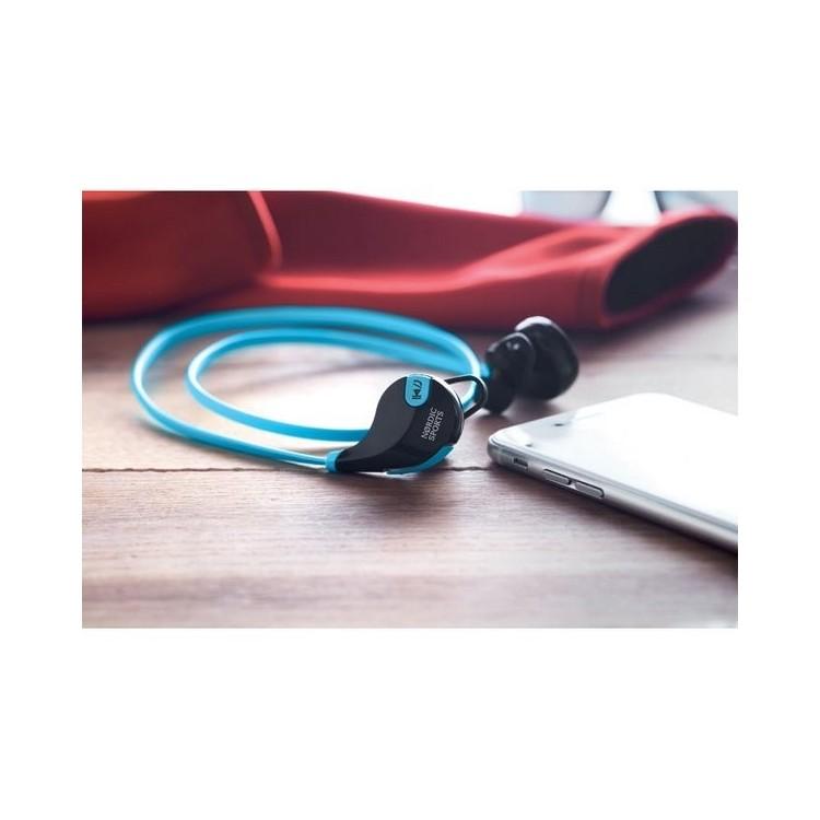 Écouteurs Bluetooth - Rockstep à prix de gros - Accessoire pour tablettes à prix grossiste