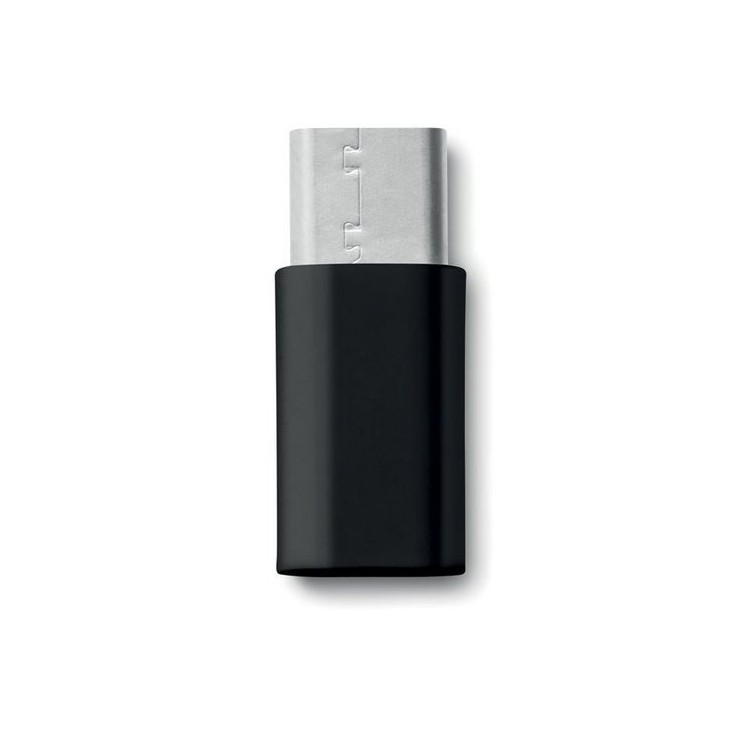 Adaptateur Micro USB à type-C - Link à prix grossiste - Accessoire pour tablettes à prix de gros