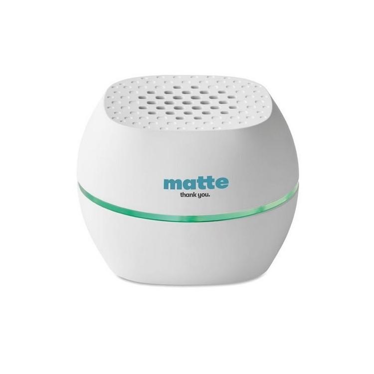 Haut-parleurs Bluetooth à prix grossiste - Enceinte à prix de gros