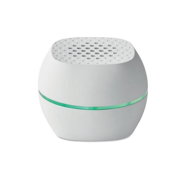 Haut-parleurs Bluetooth à prix grossiste - Accessoire pour tablettes à prix de gros
