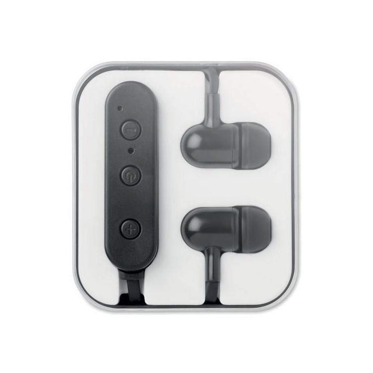 set oreillettes avec câble à prix grossiste - Bluetooth à prix de gros