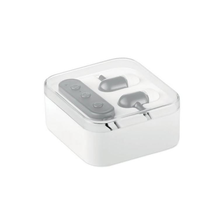 set oreillettes avec câble à prix grossiste - écouteurs filaires à prix de gros