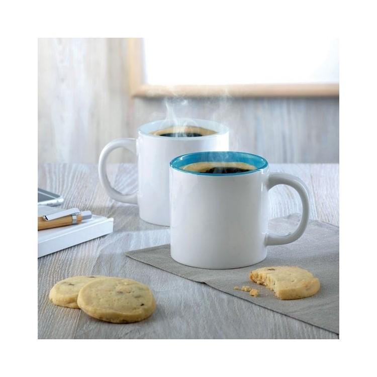 Mug pour sublimation à prix de gros - Mug à prix grossiste