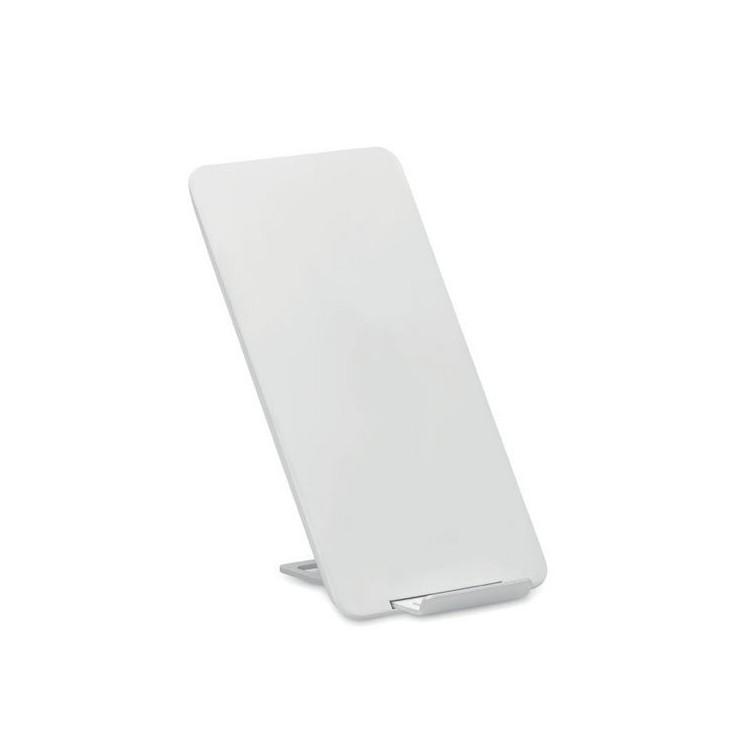WIRELESS STAND - Chargeur sans fil et support à prix grossiste - Accessoire wifi à prix de gros
