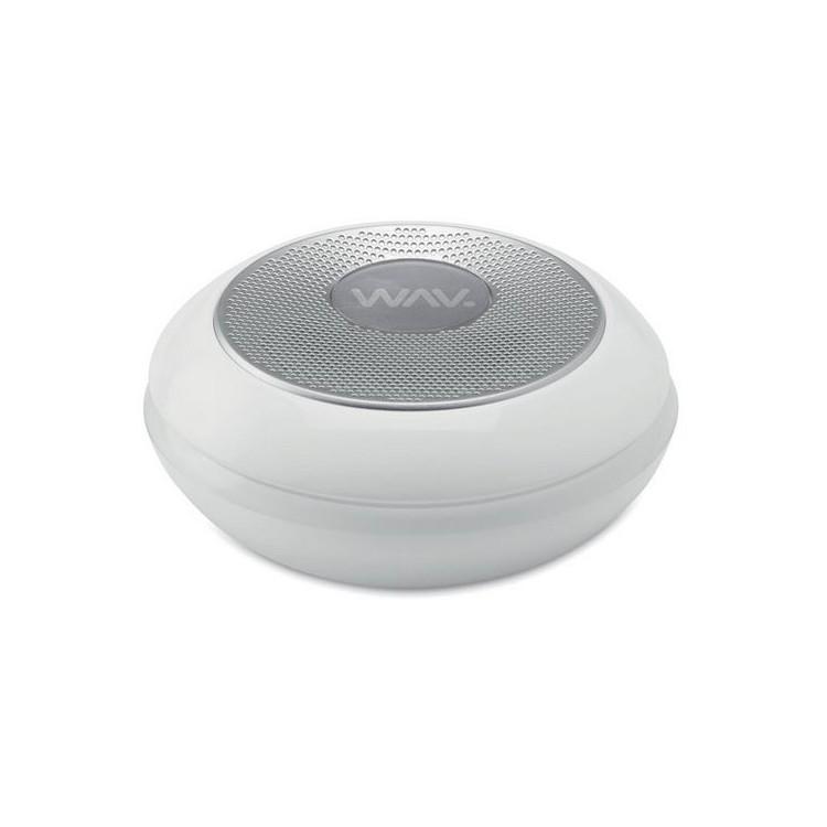 OSPEAK - Haut-parleur avec lumière - Bluetooth à prix de gros