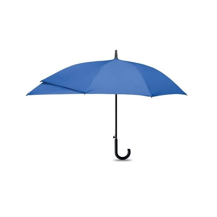 BACKBRELLA - Parapluie et protège sac à dos à prix de gros - Parapluie classique à prix grossiste