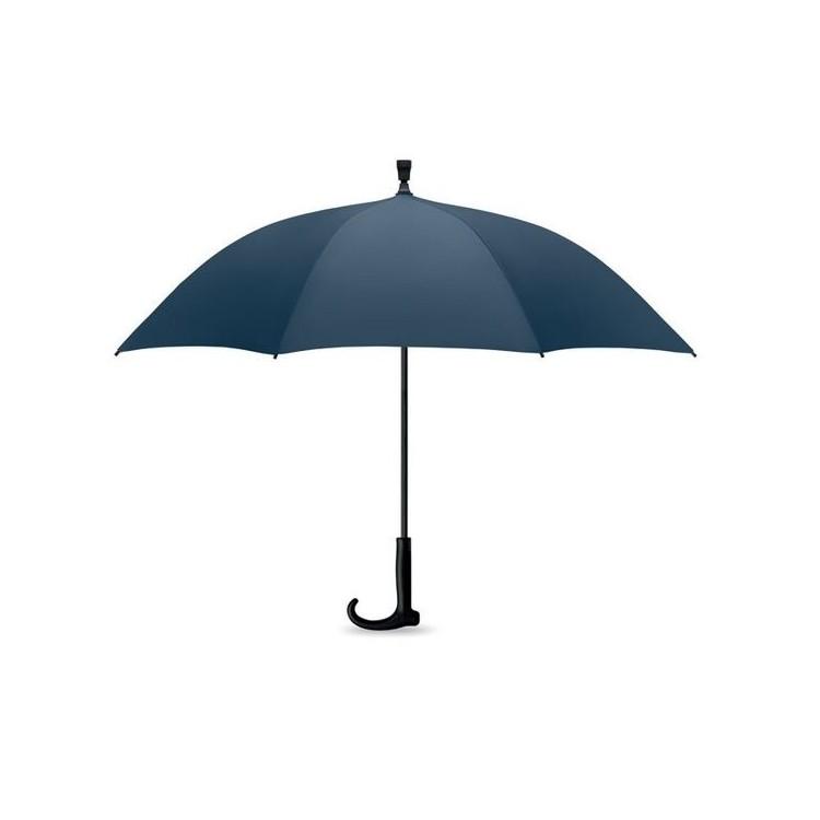 STICKBRELLA - Parapluie-canne - Parapluie classique à prix de gros