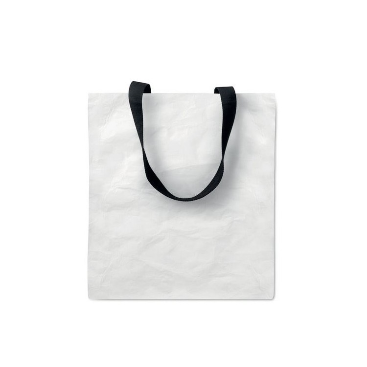 TYTOTE - Sac shopping Tyvek® à prix de gros - Recyclable à prix grossiste