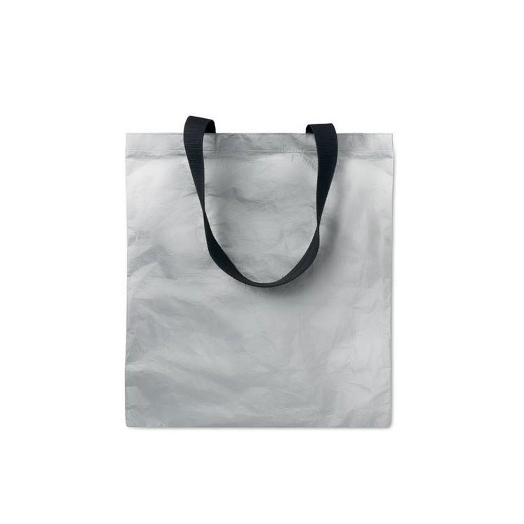 SILVER TYTOTE - Sac shopping Tyvek® - Sac shopping à prix de gros