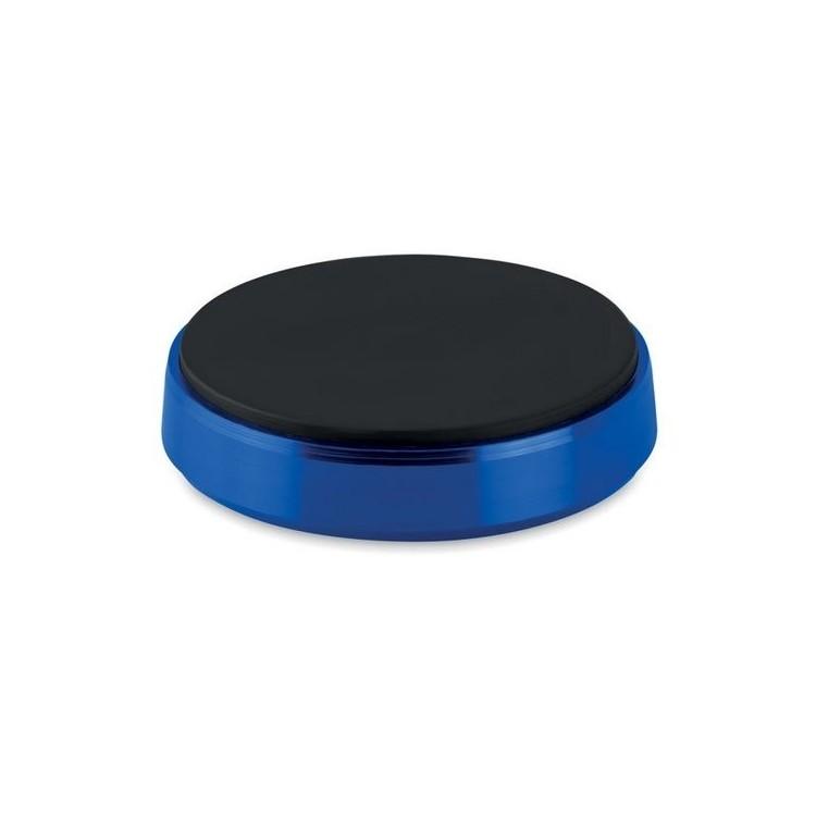 MAGHOLDER - Support magnétique à prix de gros - Vide-poches à prix grossiste