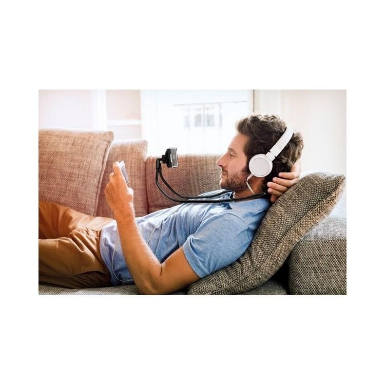 CONVY - Support  mains libres - Support téléphone à prix de gros