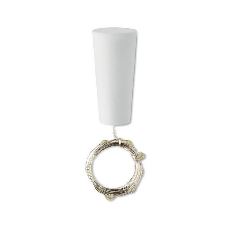 ESTRELLAS - Lumière LED pour bouteille à prix grossiste - Accessoire de décoration à prix de gros