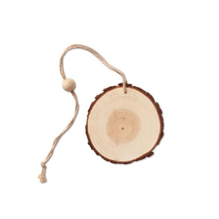 RINGWOOD - Décoration de Noël en bois - Produits en bois à prix grossiste