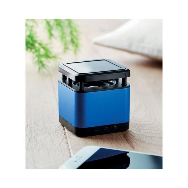 Haut-parleur chargeur sans fil - XIM à prix grossiste - Bluetooth à prix de gros