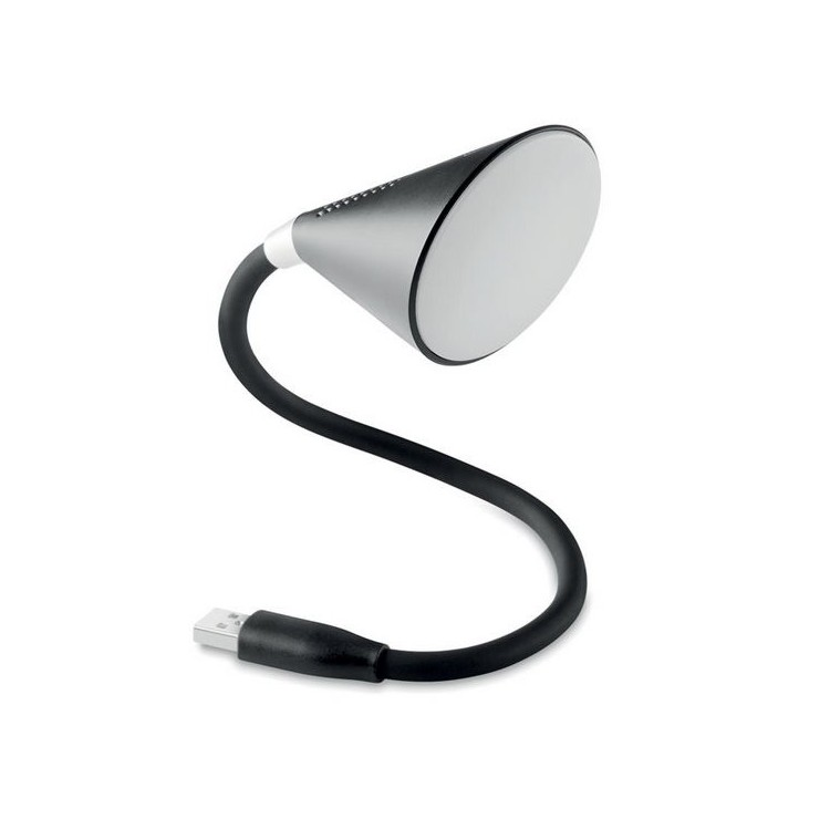 Haut-parleur Bluetooth - THE LAMP à prix de gros - Bluetooth à prix grossiste
