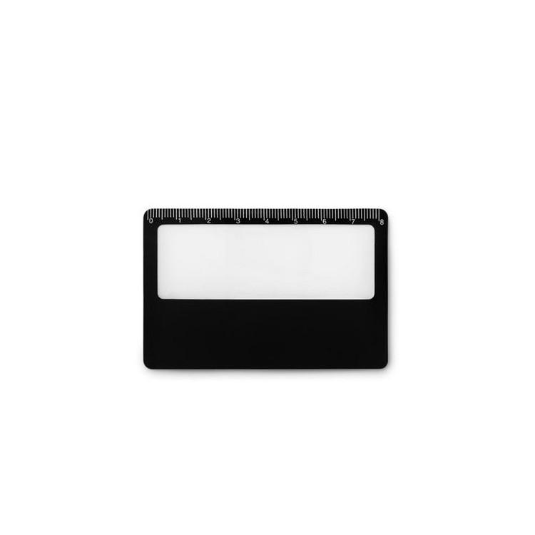Porte carte de visites - LUPA - Porte-cartes de visite à prix de gros