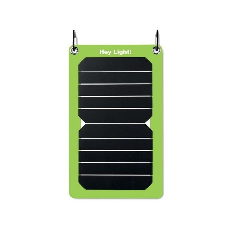 Chargeur solaire sortie 5,3W - SOLAR - Produits à énergie solaire à prix grossiste