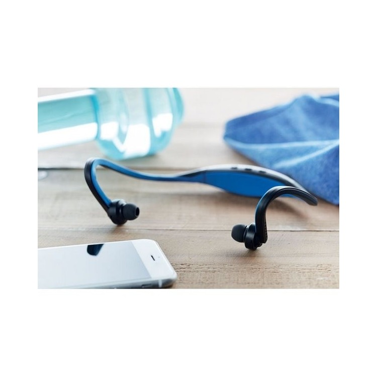 Écouteurs Bluetooth - CINTAPHONE - Bluetooth à prix de gros