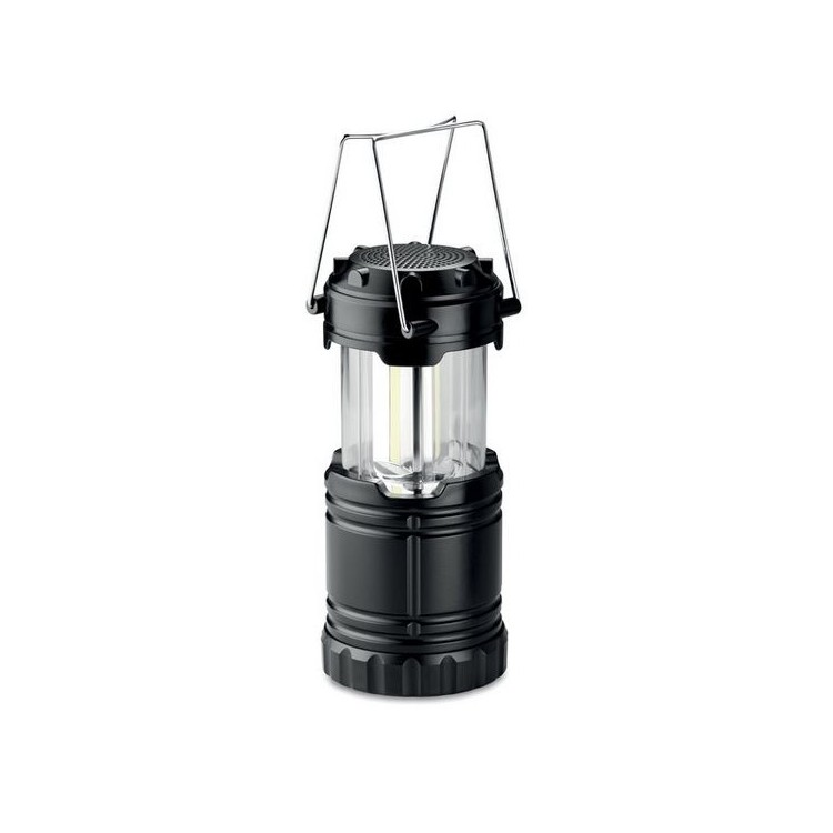 haut-parleur lampe COB - LYKTA SPEAKER à prix de gros - Accessoire de bricolage à prix grossiste