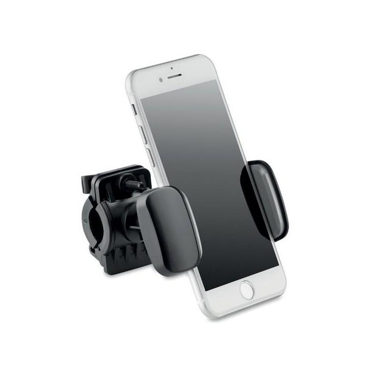 Support de téléphone pour vélo.- BIKEFREE - Accessoire de vélo à prix de gros