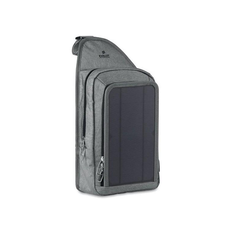 Chest bag solar - RAYO - Accessoire pour tablettes à prix grossiste