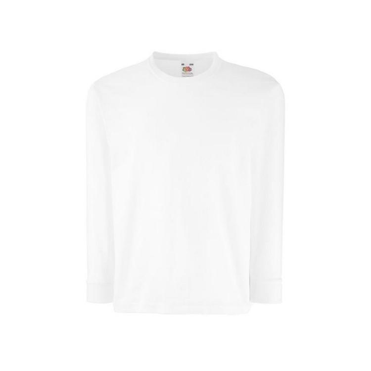 T-shirt Enfant à prix grossiste - Textile enfant à prix de gros