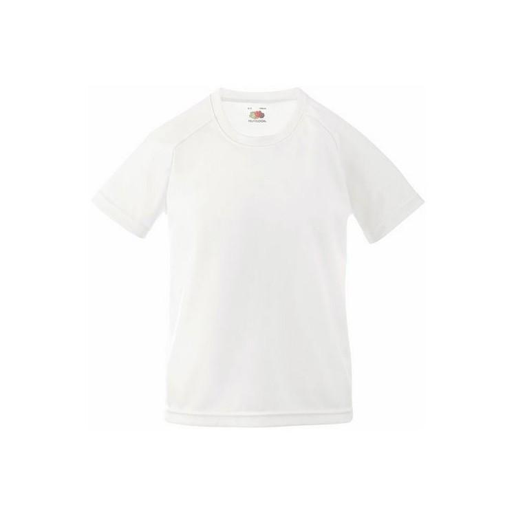 T-shirt Enfant à prix de gros - Textile enfant à prix grossiste