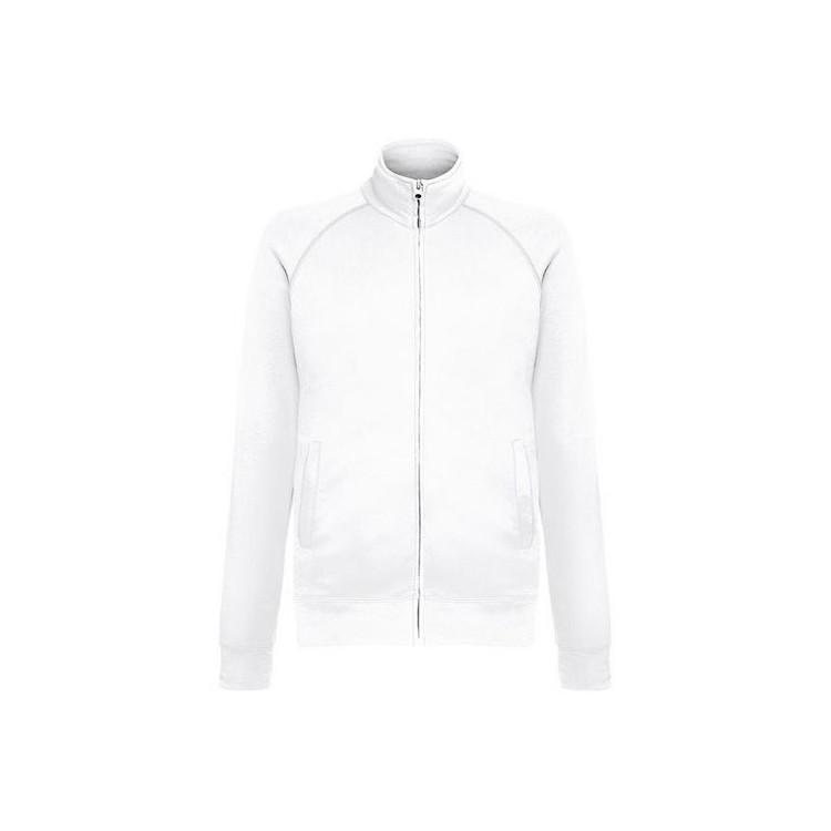 Veste sweat - Sweat-shirt à prix de gros