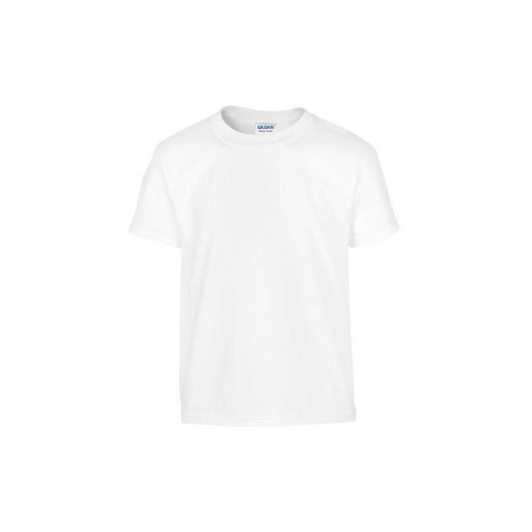 T shirt Junior à prix grossiste - Textile enfant à prix de gros