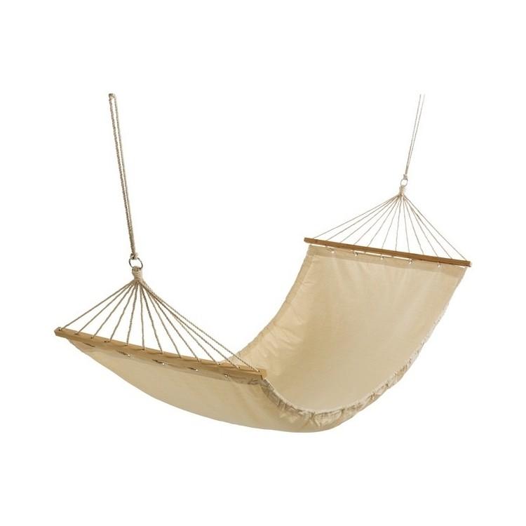 Hamac Bora Bora à prix de gros - Produit en bois à prix grossiste