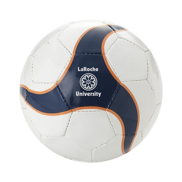 Ballon de football taille 5 Laporteria à prix grossiste - Ballon sport à prix de gros