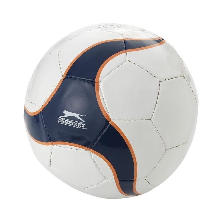 Ballon de football taille 5 Laporteria à prix grossiste - ballon de football à prix de gros